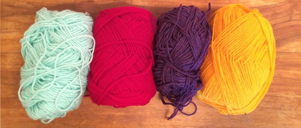 Cheap Yarn : cheap yarn